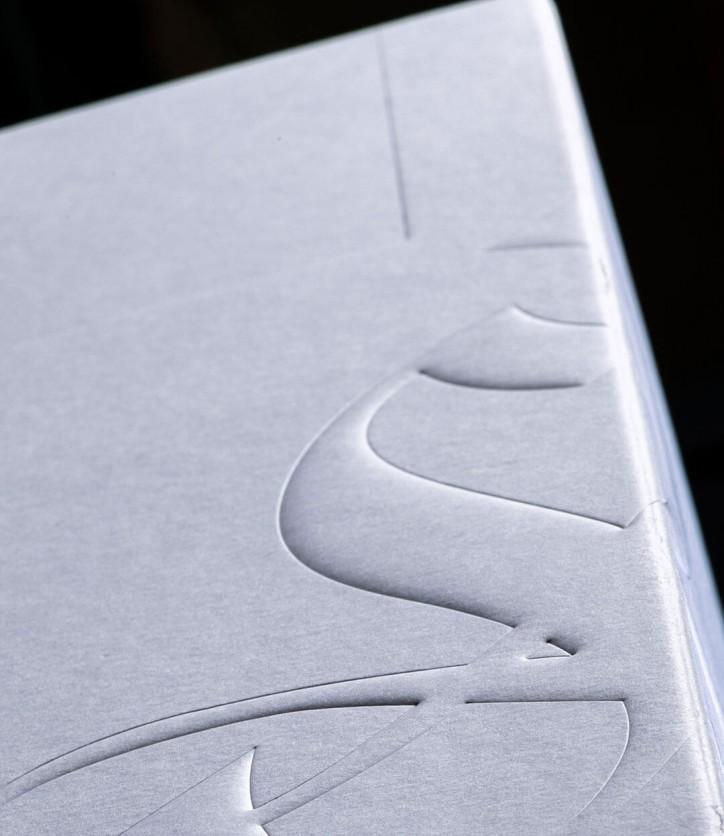 Imprim'Eclair - Packaging - Champagne Legras