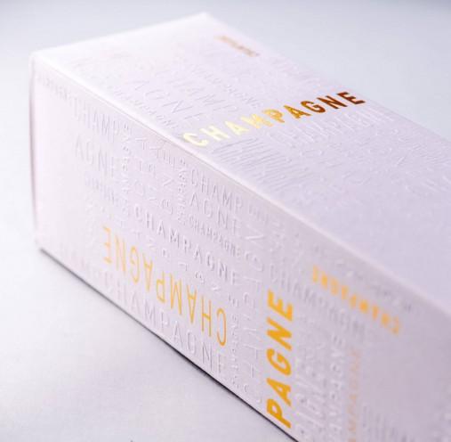 Imprim'Eclair - Etui personnalisable - GRAP
